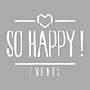 Article sur le blog So Happy Events