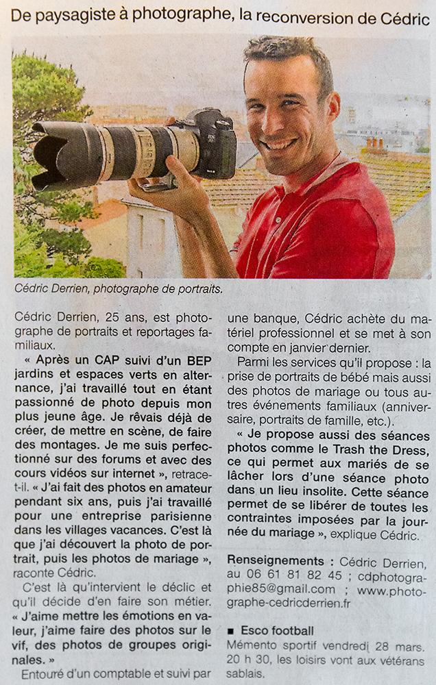 De-paysagiste-à-photographe-la-reconversion-de-Cédric