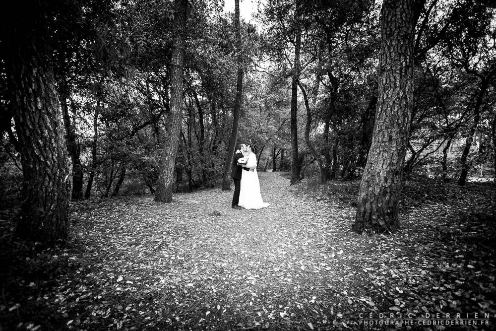 Le jour de mariage de Mimi et Manu à Talmont-Saint-Hilaire