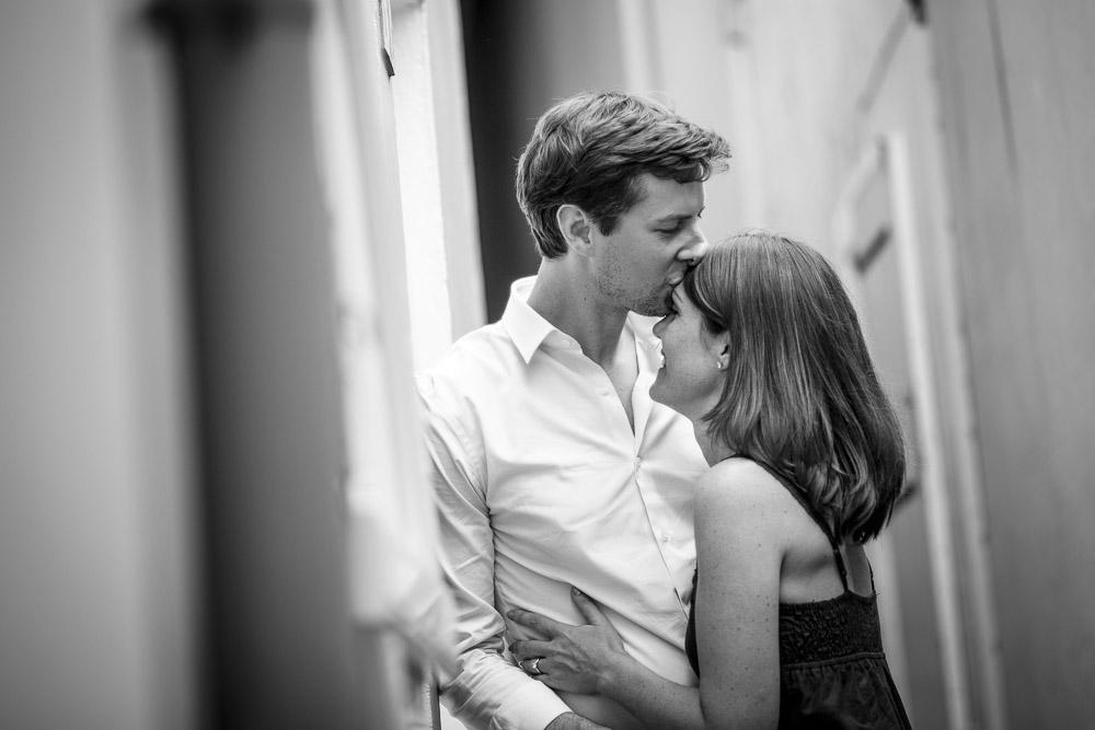 Engagement Stéphanie et Alexis-23