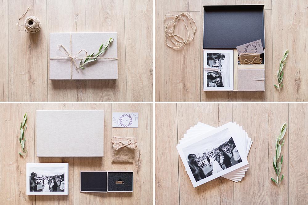 photographe_pays_de_la_loire_packaging_cedric_derrien