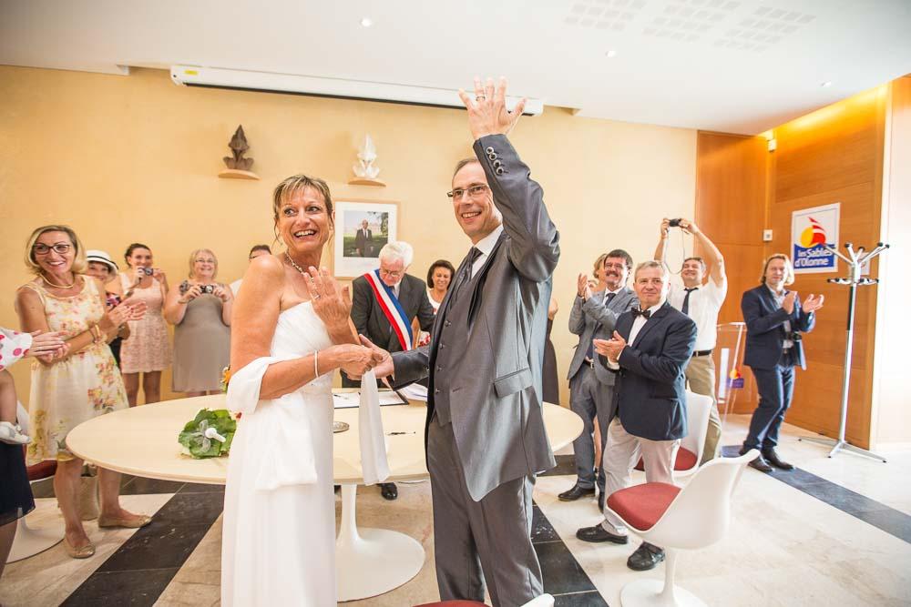 Mariage Anne & Eric-103