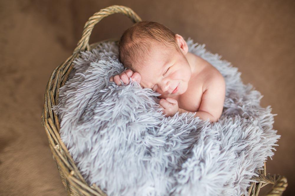 nouveau-né-Kylian-8-jours