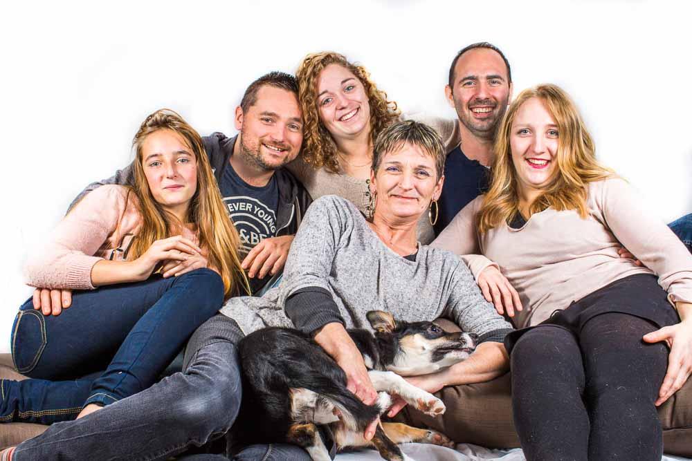 Séance famille-guylène