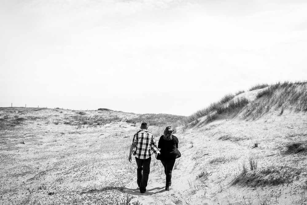 02 engagement - Marianne & Jonathan-3