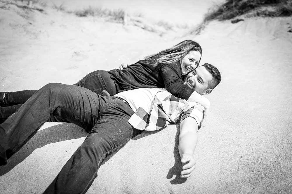 05 engagement - Marianne & Jonathan-7