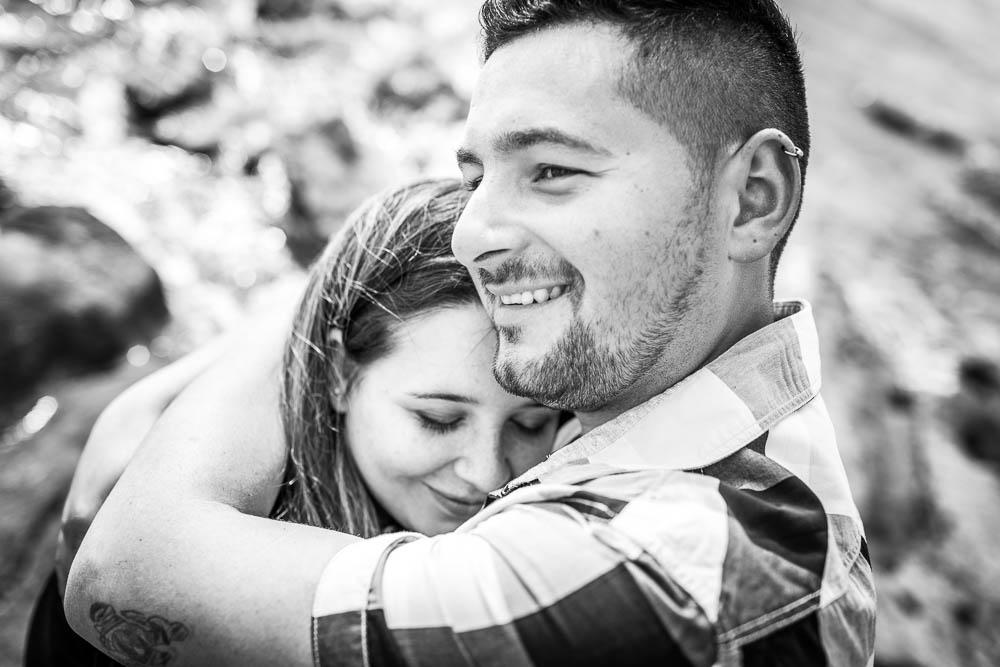 10 engagement - Marianne & Jonathan-17