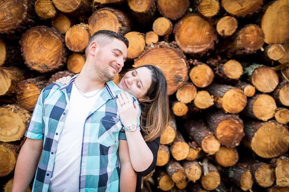 11 engagement - Marianne & Jonathan-20