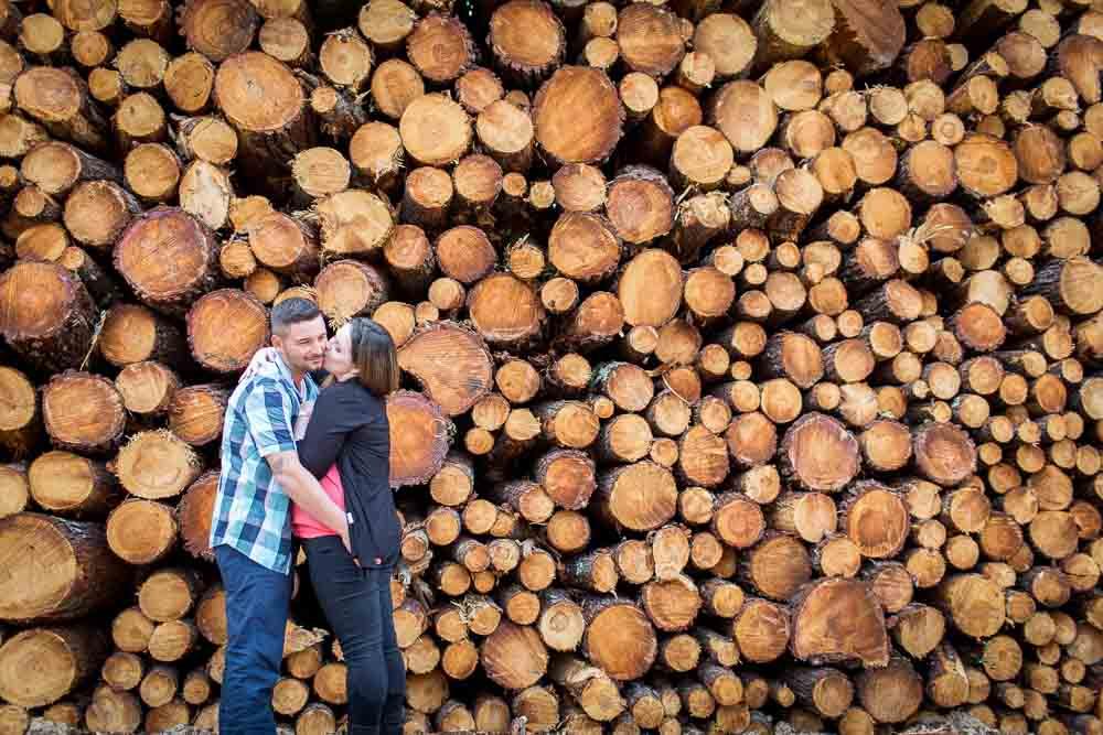 12 engagement - Marianne & Jonathan-23