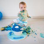 smash the cake - Nathan-20