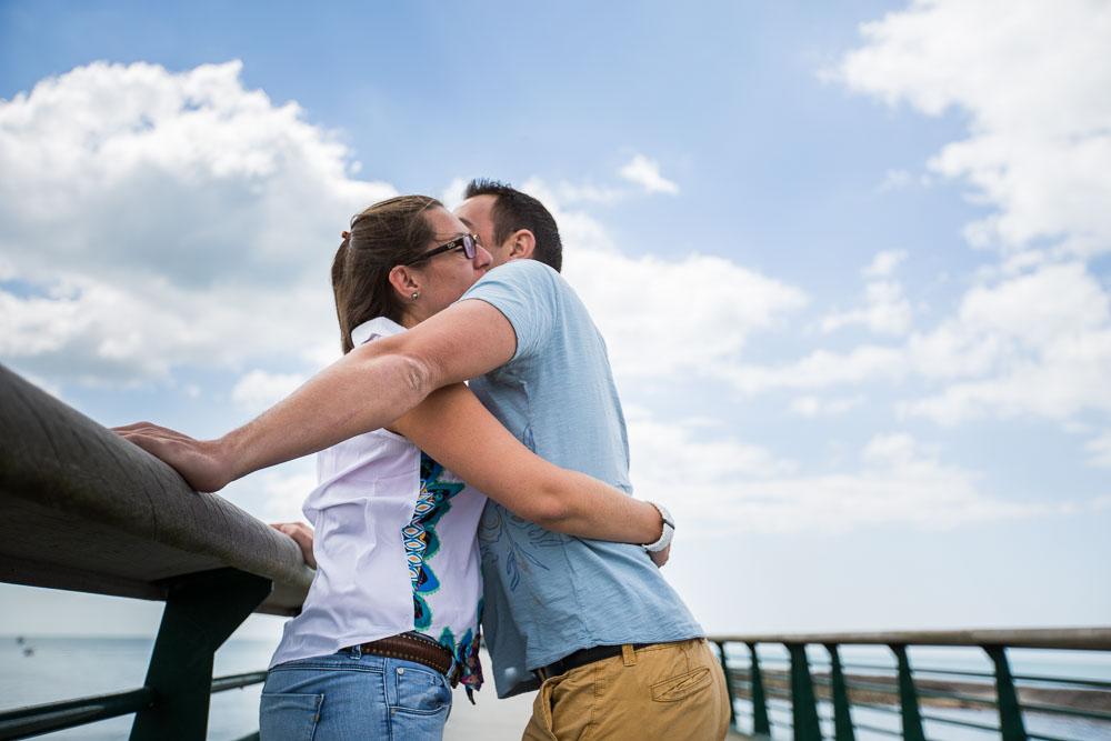 site gay de rencontre à Les Sables-dOlonne