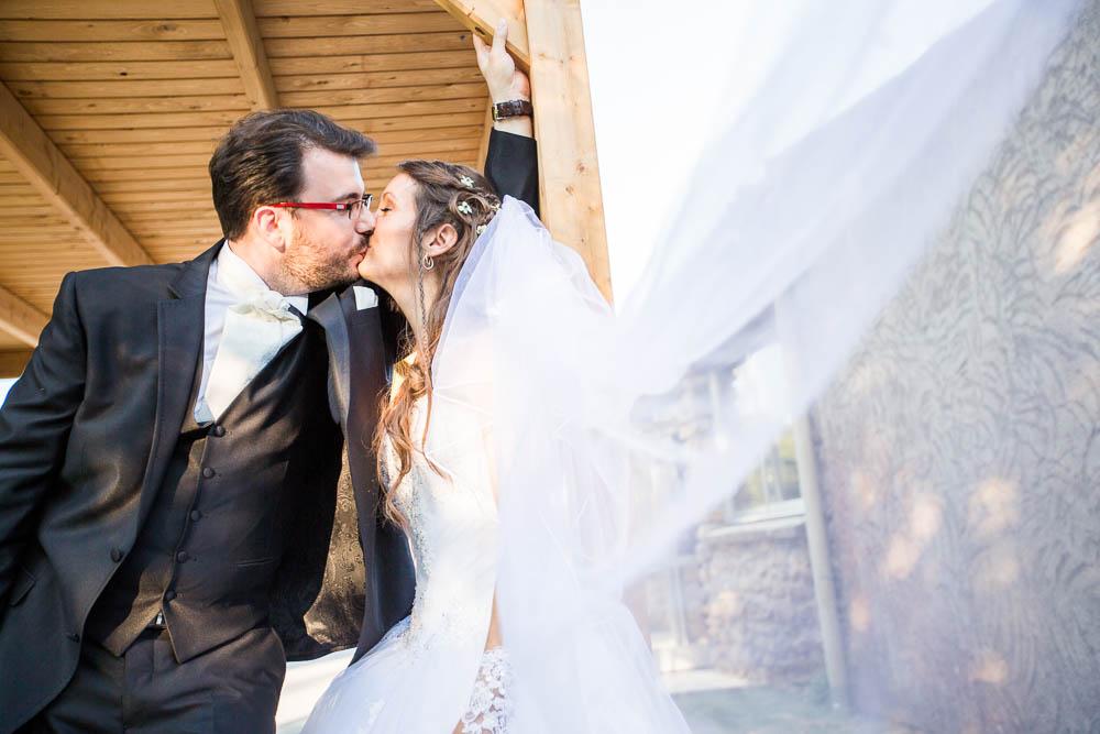 emilie et fran ois mariage jard sur mer 85 c dric derrien photographe mariage et. Black Bedroom Furniture Sets. Home Design Ideas
