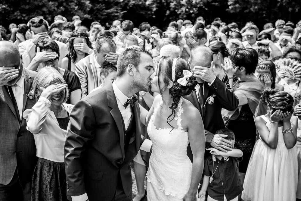 Mariage_sainte-cécile_E&M