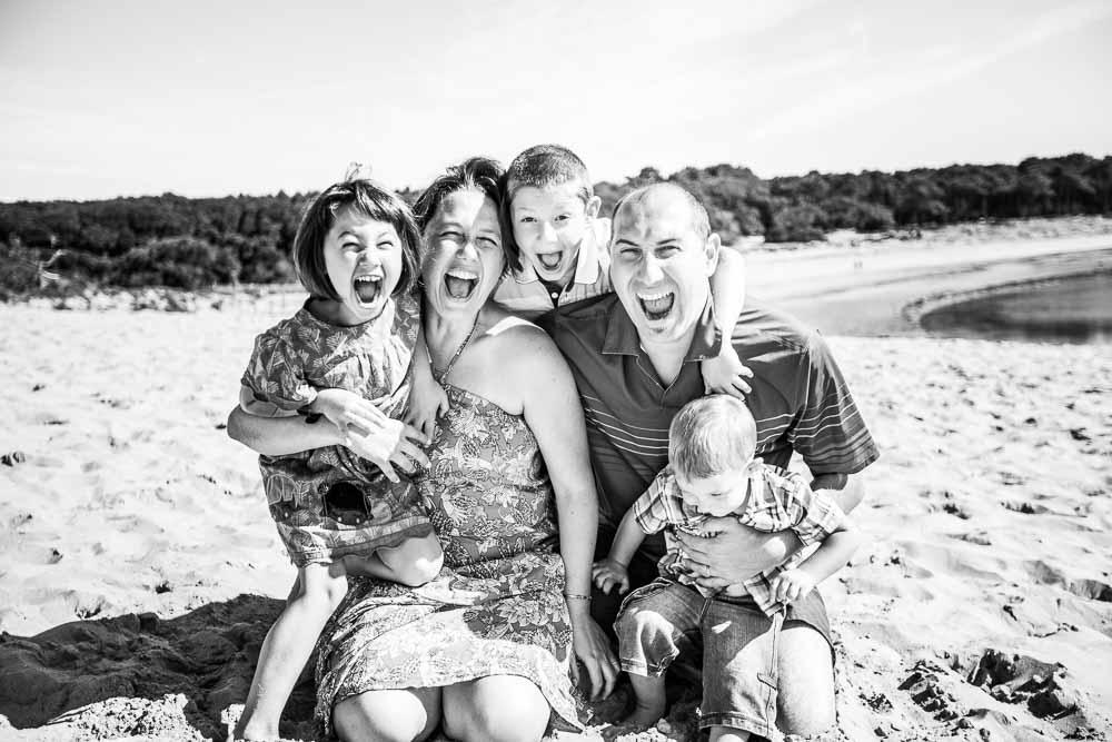 Famille_R_Plag-du-Veillons