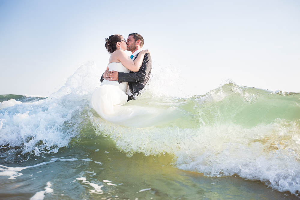 Trash The Dress_E&V