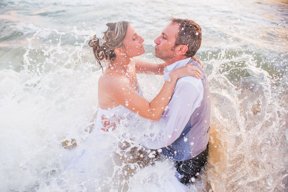trash the dress_N&J