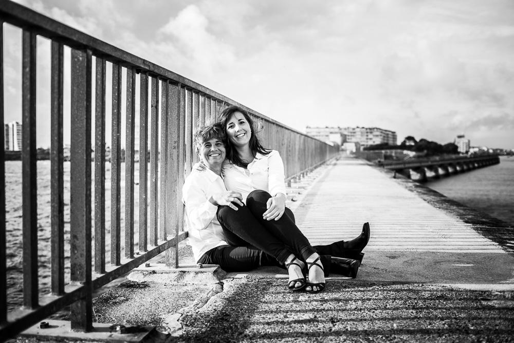 Nathalie & Julie_3