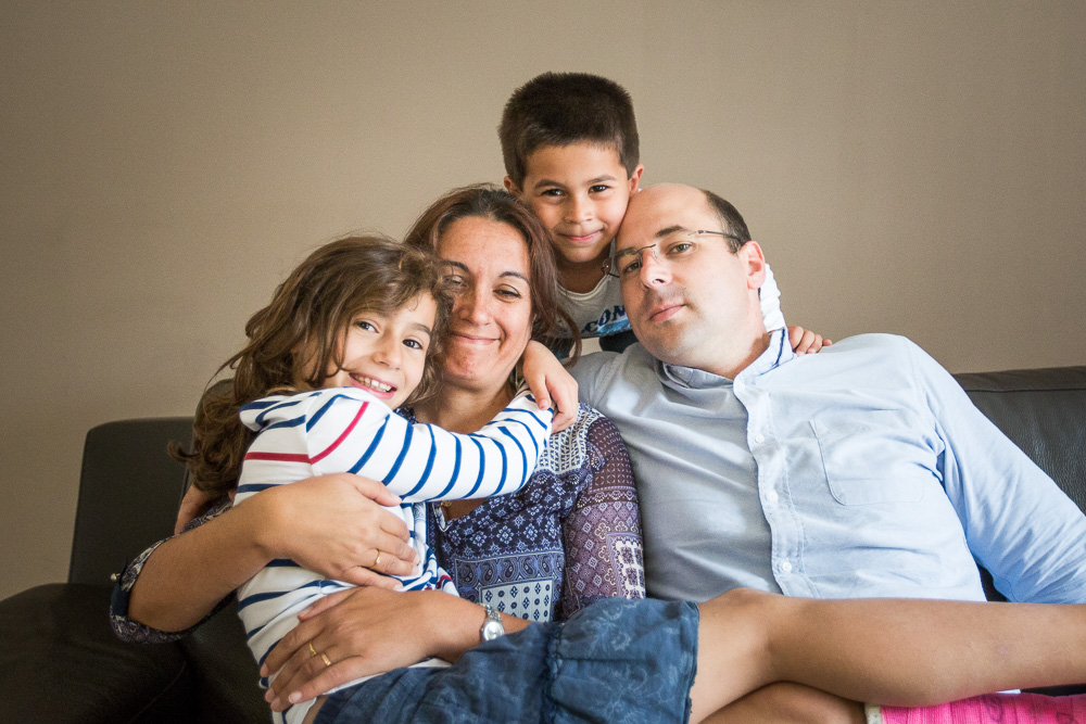 Famille C_Carquefou