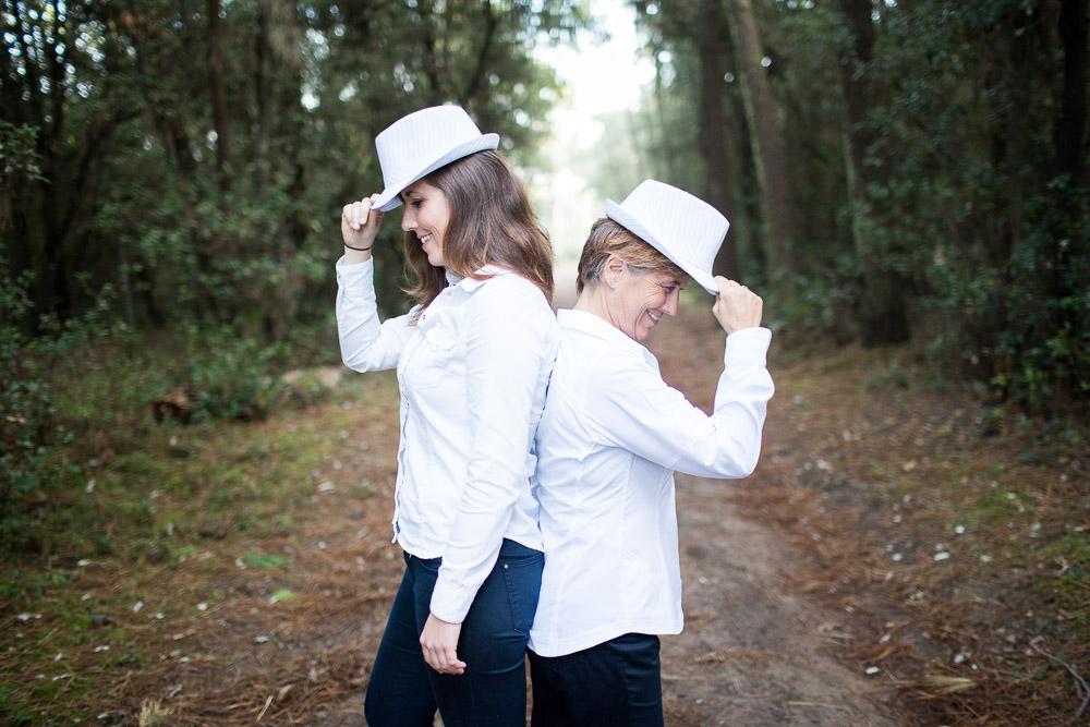 013_e & Julie_13