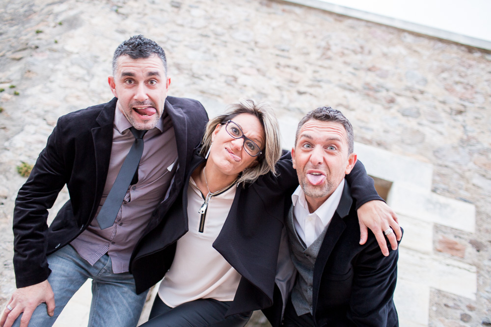 011_Famille_A_7