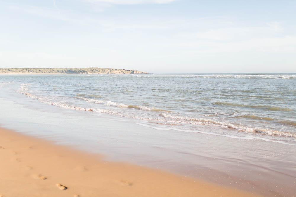 day-after-plage-veillon-a-f-cedric-derrien