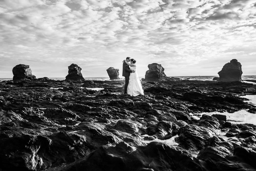 mariage au domaine de la moriniere-emilie et bertrand