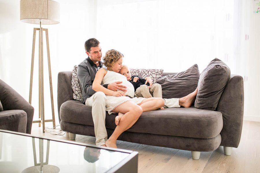 seance futurs-parents touvois virgine emmanuel