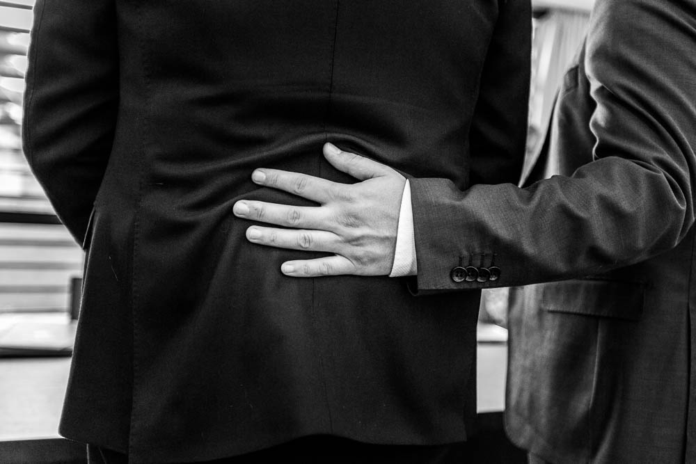 mariage-brandois-franco-norvegien-a-et-e-cedric-derrien