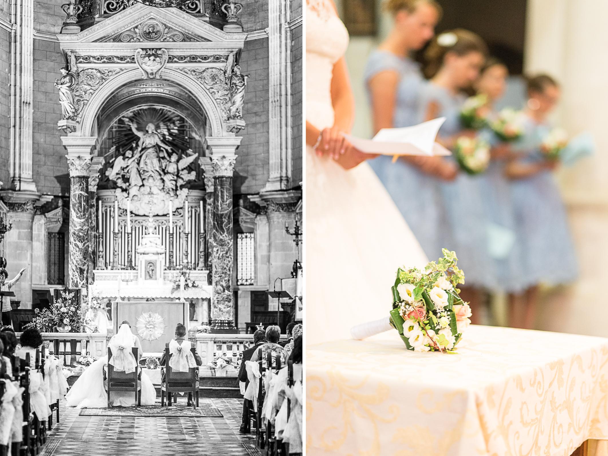 mariage_salorge_a_et_f-cedric-derrien_026-1
