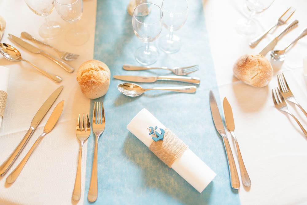 mariage_salorge_a_et_f-cedric-derrien_040