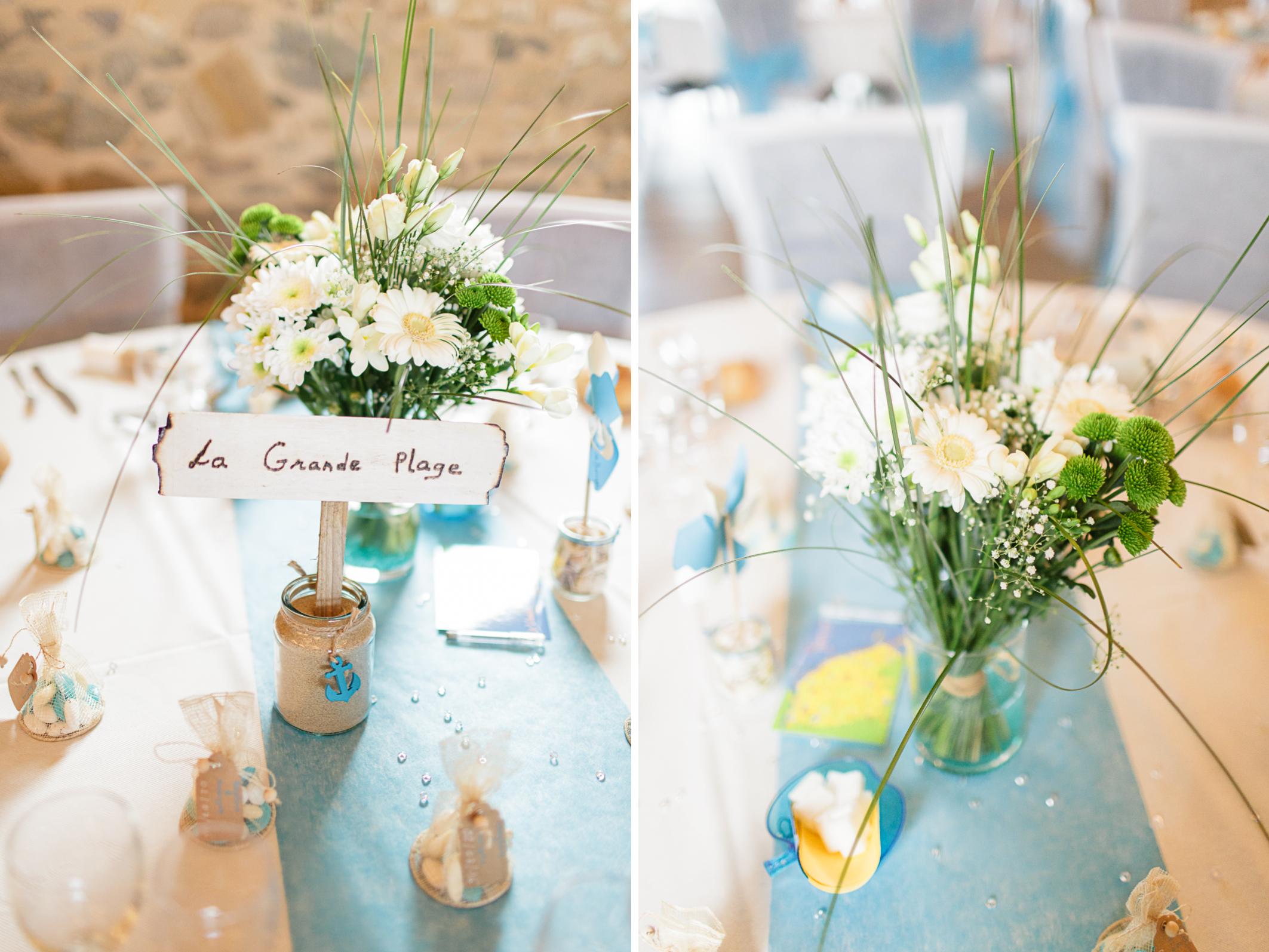 mariage_salorge_a_et_f-cedric-derrien_046