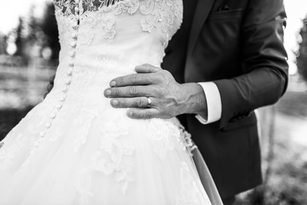 mariage salorge a et f