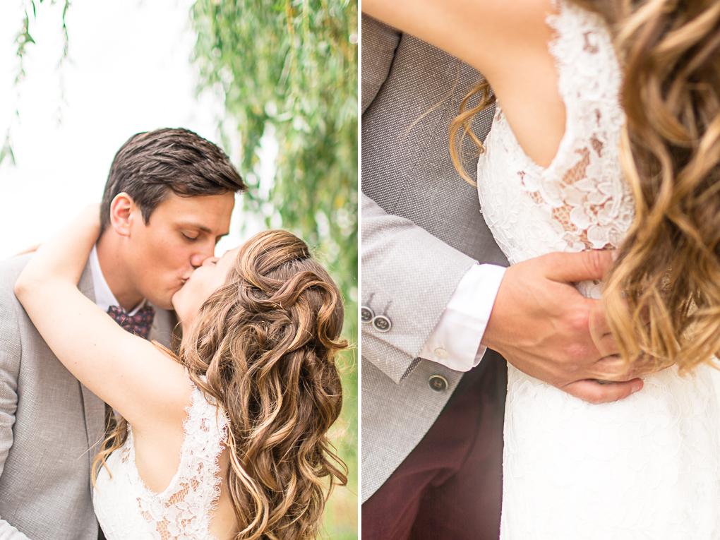 mariage-boheme-getiere-c-et-b-cedric-derrien