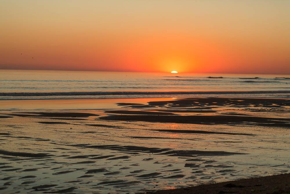 day-after-plage-a-et-f-cedric-derrien