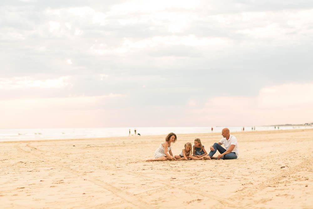 famille-plage-saint-hilaire-riez-cedric-derrien