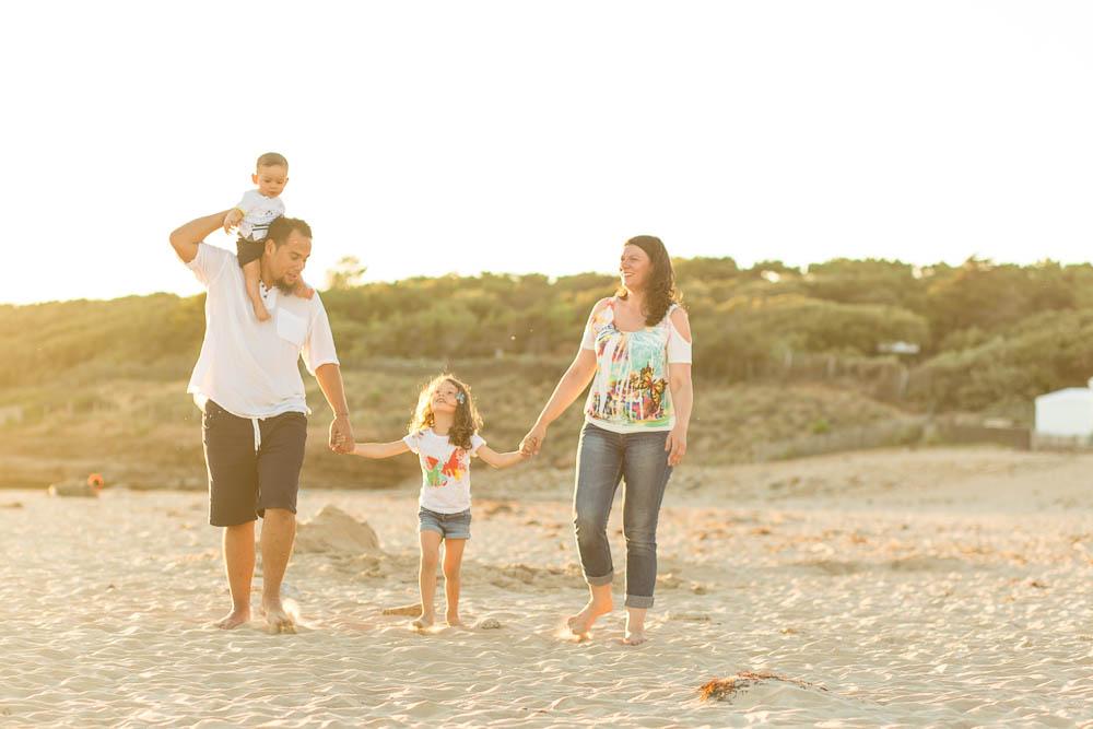 famille-plage-veillons-cedric-derrien