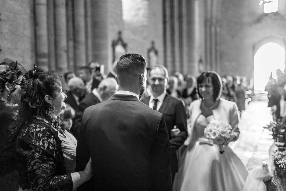 mariage-domaine-brandois-iphigenie-fabien-cedric-derrien