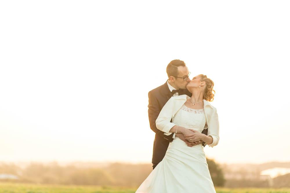 Recherche organisateur mariage complet - Secret de, mariage