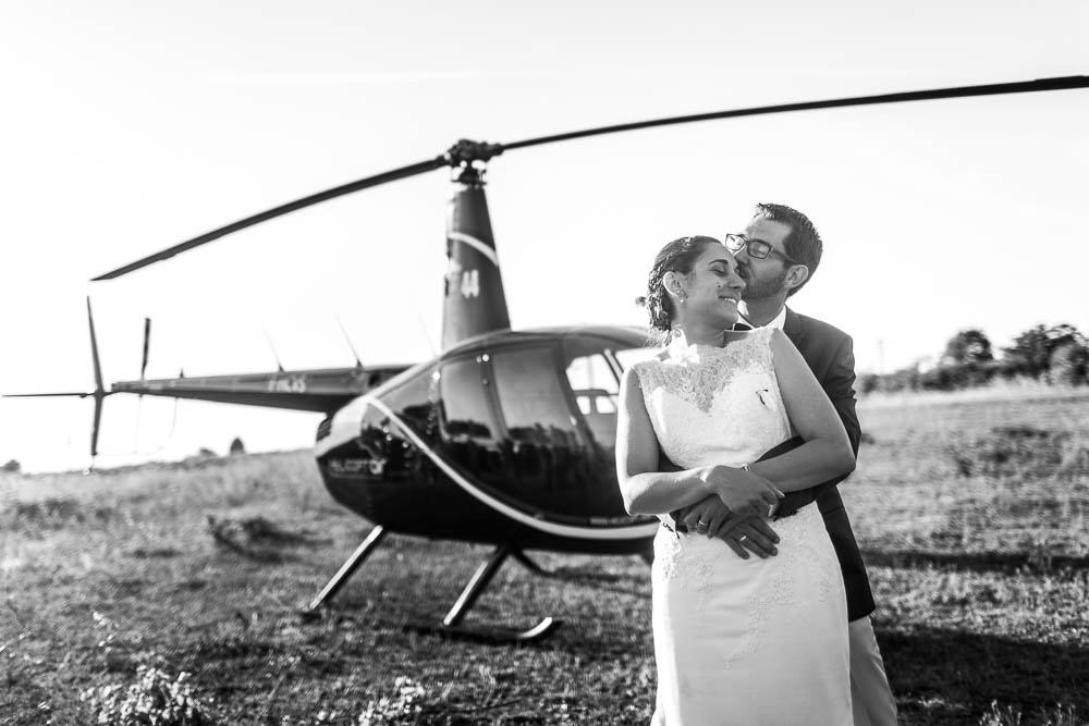 mariage-gite de la filature angreviers-cedric-derrien
