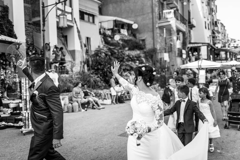 mariage-portovenere-katy-david-cedric-derrien
