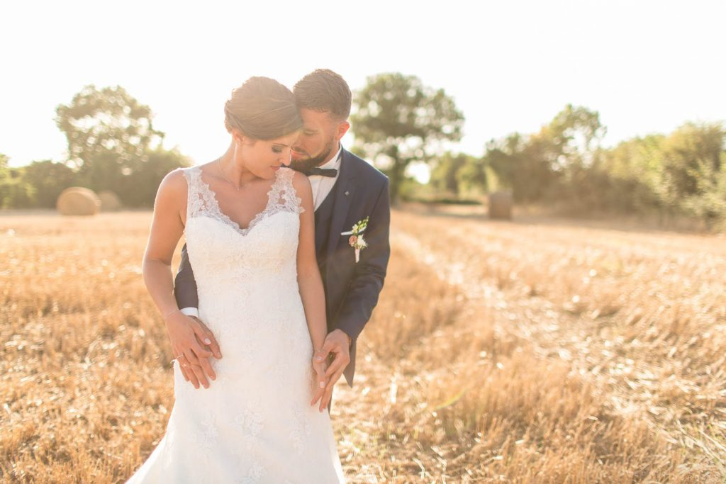 mariage-domaine-moinardiere