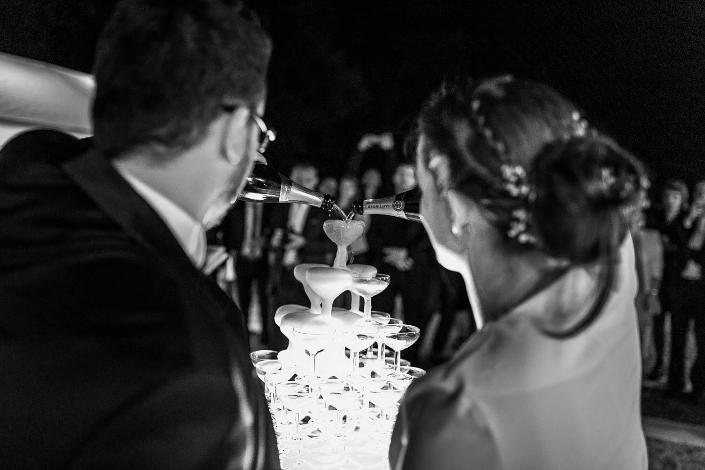 mariage-chateau-saint-andree